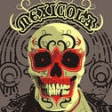 Mexicola9302