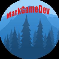 MarkGameDev