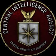 Clandestine CIA