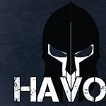 havok_gx