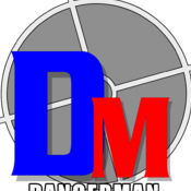 dangerman-1973
