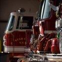 SnH firefighter