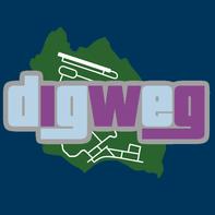 Digweg