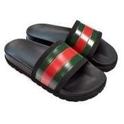 Gnocchi Flip Flops