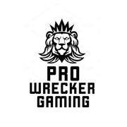 Pro_Wrecker
