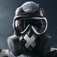Xtreme_Battle