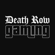 Death Row Gaming