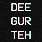 DeeGurTeh