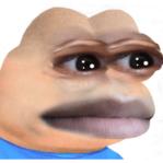 Pepe _Rp