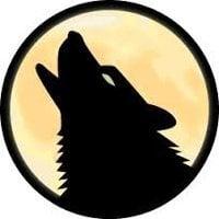 AtmaDarkwolf