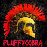 FluffyCobra