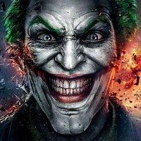 Jokercina