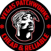 Vegas Patchworks