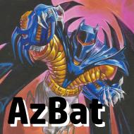 AzBat360