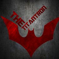 TheTitantron