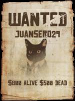 juansero29