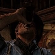 RDR2 with keyboard and mouse - Red Dead Redemption 2 - GTAForums