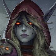 Feral Druid