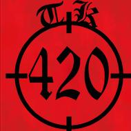 TK420