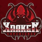 KrakenExp