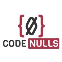 codenulls