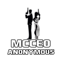 MCCEO Anonymous