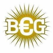 Beg_Ultra