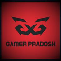 Gamer Pradosh