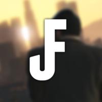 JamesFilmsYT