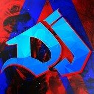 DJ_-YT