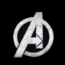 Avenger777