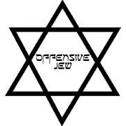 OffensiveJew