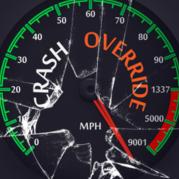 crashoverride93