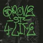 Grove Street4 life