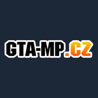 gtampcz