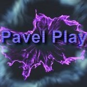 Pavel_Play