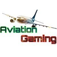 AVIATION GAMING