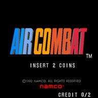 ACMDogfight1997