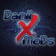 Danii_X_MoDz