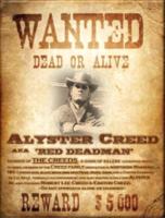 RED_DEADMAN