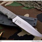 DLKnives