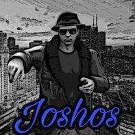 Joshos