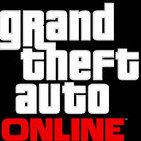 GTA ONLINE COMPANY