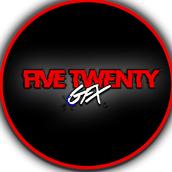 Five Twenty Graphics