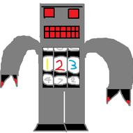 123robot