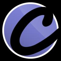 C_far