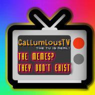 CallumlousTV