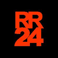 RithRake24