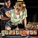 GTAStreets