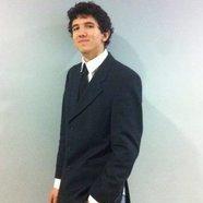 Alex. Gomes